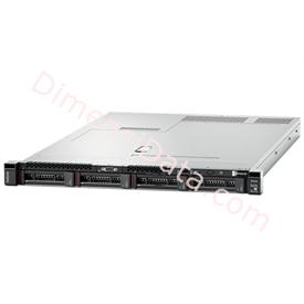 Jual Rack Server Lenovo ThinkSystem SR530 [7X08A02LSG]